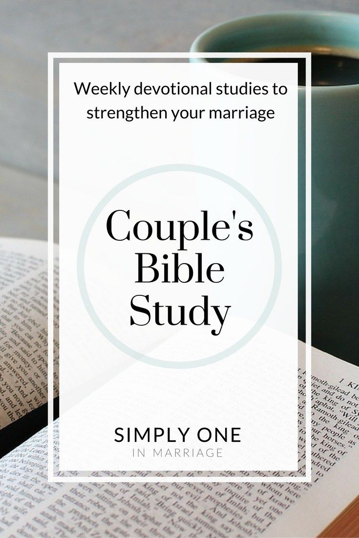 Bible Studies - Gospel.com