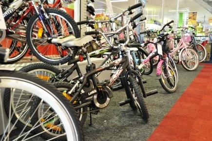 #kinderfietsen #van vliet tweewielers #Hoorn #fiets #kind #stoer #bmx #van vliet #fietswinkel