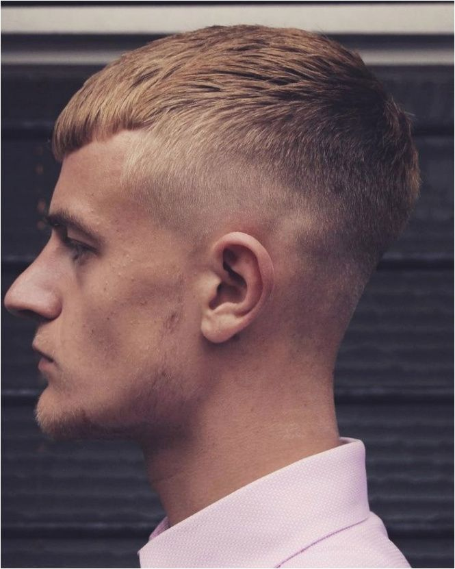 55 Luxury Hairstyle Instructions Men Mens Haircuts Short Hair