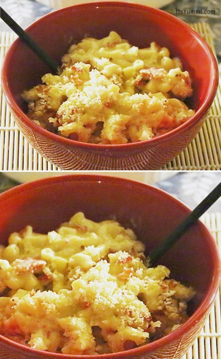 Ina Garten Macaroni And Cheese 25+ melhores ideias de ina garten mac and cheese no pinterest