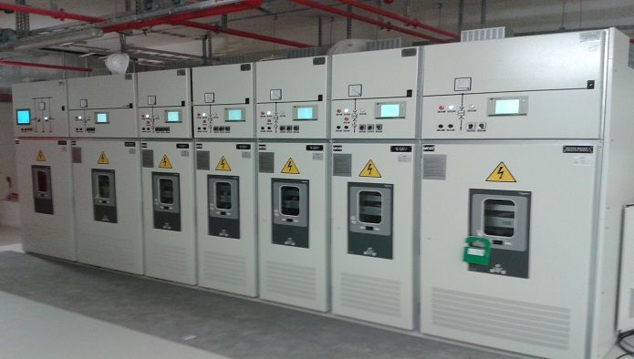 Global Switchgear Equipment for Power Market 2017 - ABB, Eaton Corporation, Schneider Electric SE, GE, Switchgear Power Systems - https://techannouncer.com/global-switchgear-equipment-for-power-market-2017-abb-eaton-corporation-schneider-electric-se-ge-switchgear-power-systems/