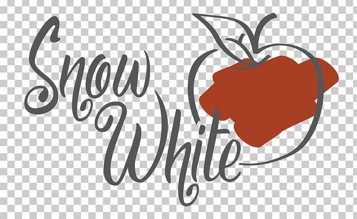 Snow White Spokane Children S Theater The Jungle Book Graphic Design Art Png Area Art Artwork Brand Calligraphy Graphic Design Art Design Art Jungle Book