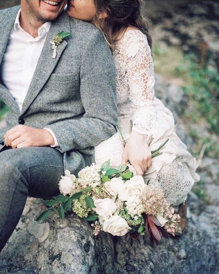 Pinterest Fall Wedding Ideas: 444 Best Images About Fall Wedding Ideas On Pinterest
