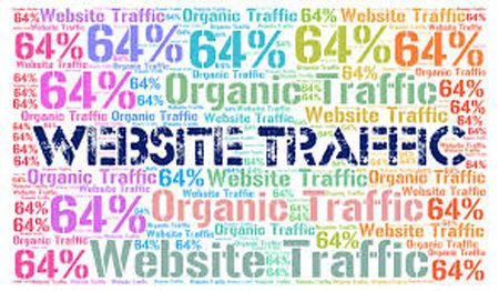 This article provides the reader with a checklist of things to do to help build Organic Traffic to their website.