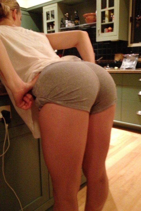 Men Dating Bend eHarmony Men Singles in Bend OR