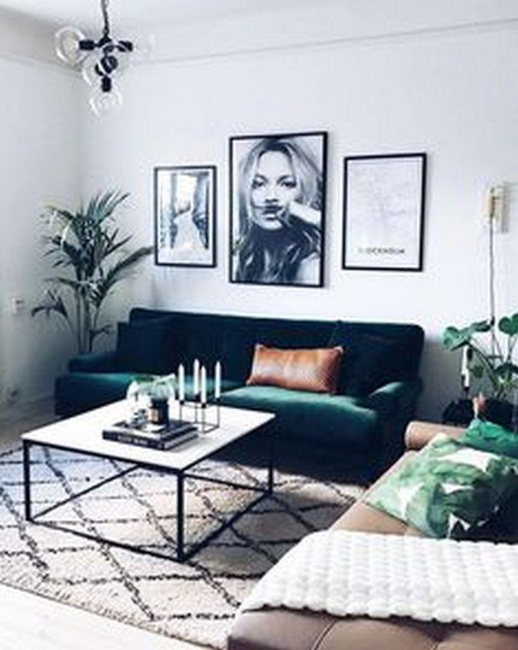 living room furniture budget%0A Wonderful Living Room Designs on a Budget