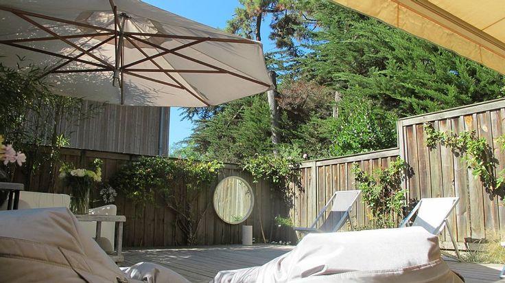 9 best Living-room images on Pinterest Architecture, Architecture - residence vacances arcachon avec piscine
