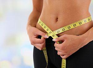 Pilates Workout For Inner Thighs | POPSUGAR Fitness