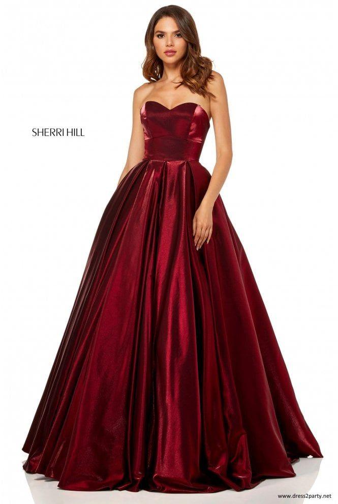 4be4e75d773 Plus Size Prom Dresses