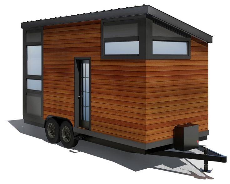 0a98d0efdcd4df7167491b8149453f75 25 best ideas about 84 lumber tiny houses on pinterest inside,84 Lumber Tiny House Plans