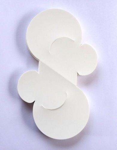 Flower-IQ-Light-Ceiling-Pendant-Contemporary-Modern-Jigsaw-Hanging-Lamp-Shades