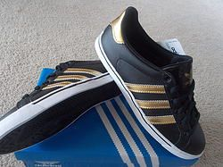 ADIDAS ORIGINALS COURT STAR SLIM W VINTAGE G60735