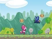 Joaca joculete din categoria jocuri rc http://www.enjoycookinggames.com/tag/deviled-eggs sau similare jocuri distruge canapeaua
