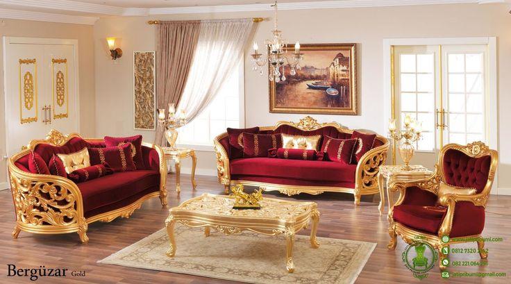 Inspirasi Desain Furniture Jepara Terbaru https://jatipribumi.wordpress.com/2017/03/26/inspirasi-desain-furniture-jepara-terbaru/