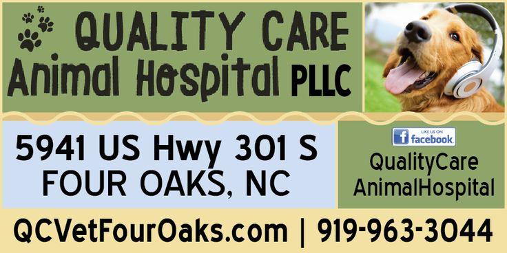 13++ Country oaks animal hospital ideas in 2021