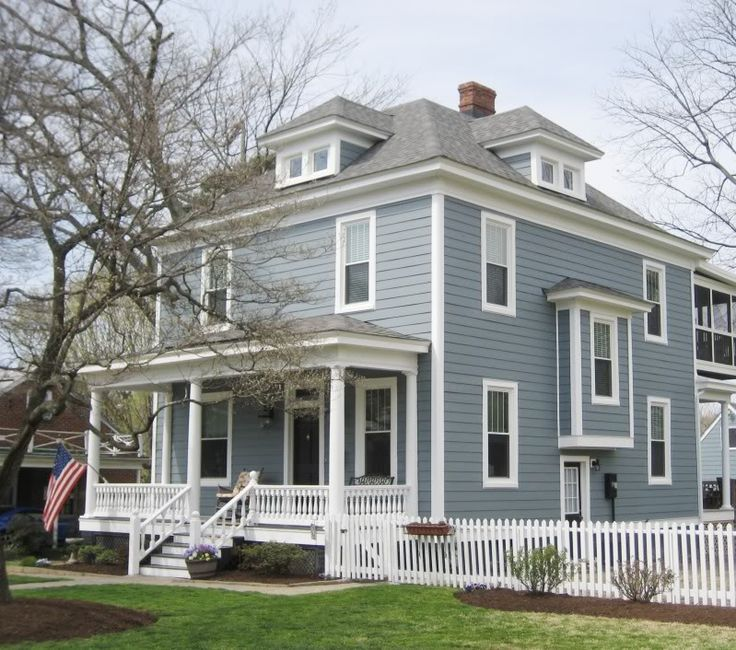 94 best images about 1920s foursquare on pinterest four for How much to build a craftsman style home