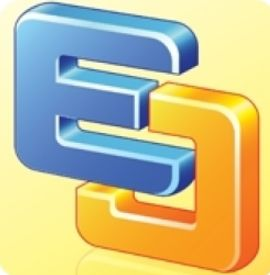Edraw Max 8.7 Full Crack License Key Free Download Edraw Max 8.7 Crack is a simple way to design structural diagrams easily. The program is portrayed by broad capacities while keeping up a natural …