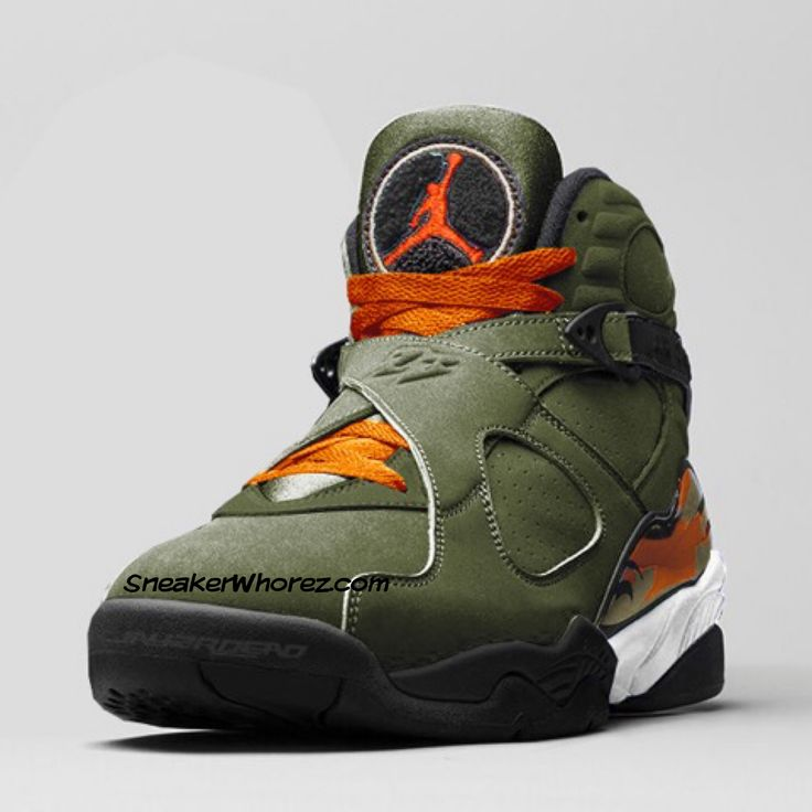 promo code 1f025 418f0 UNDFTD Air Jordan 8 Undefeated Release Date. The Undefeated Air Jordan 8  will release in ...