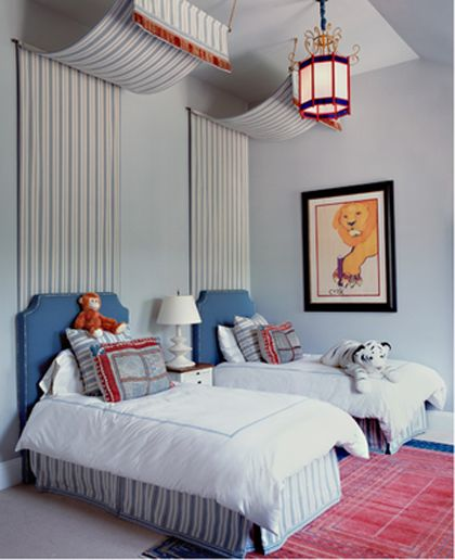 1966 Best Images About Beautiful Bedrooms On Pinterest