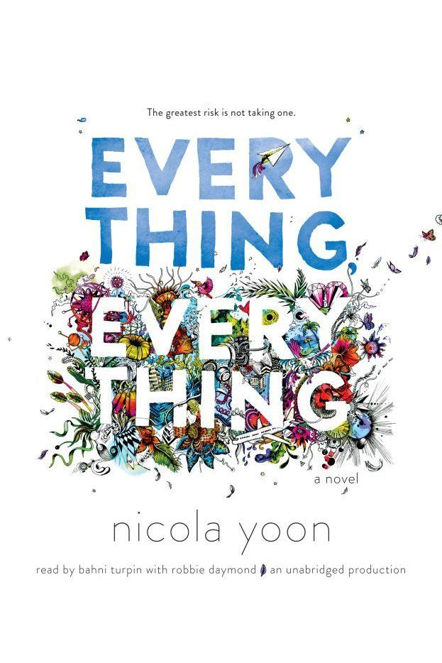 Everything On Scribd The Instant 1 New York Times Bestseller