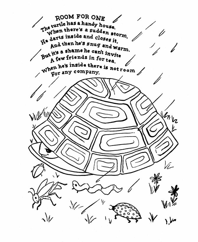1000 images about rhymes songs rhythms and movements on for Rhyming coloring pages