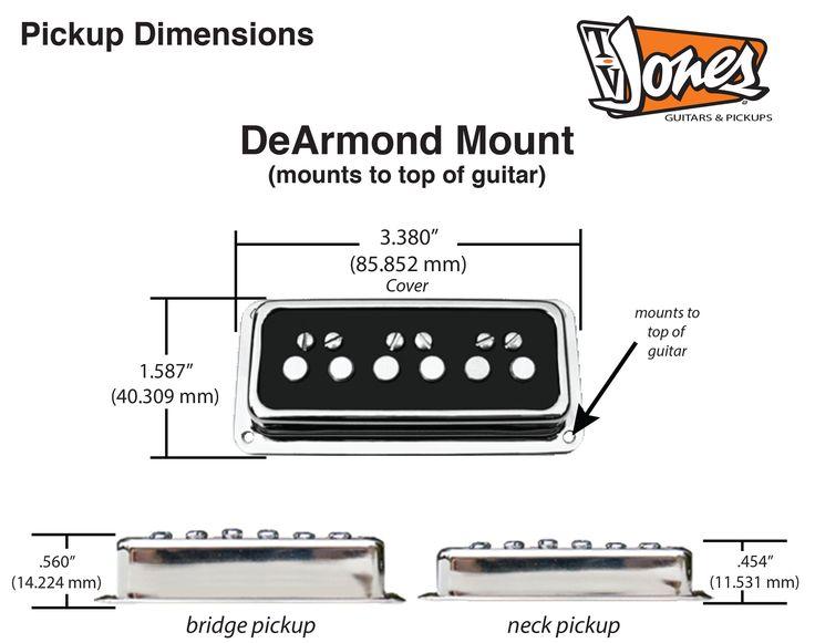 83 best micro images on pinterest guitar pickups  guitar Single Coil Pickup Wiring Diagram 1994 Dodge Pick Up Wiring Diagram