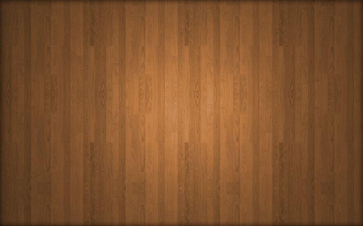 Ultra Hd 4k Wood Wallpapers Hd Desktop Backgrounds 3840x2400 Wood Wallpaper Wooden Wallpaper Light Wood Texture