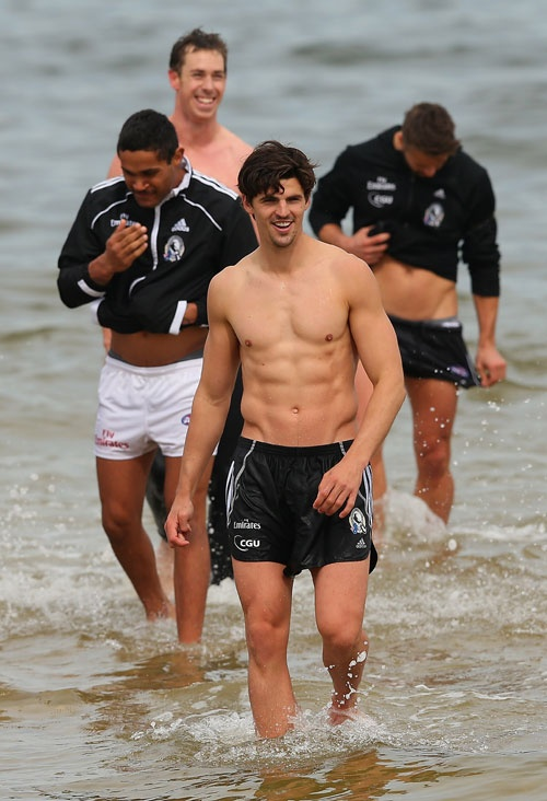 Scott Pendlebury (Rugby)