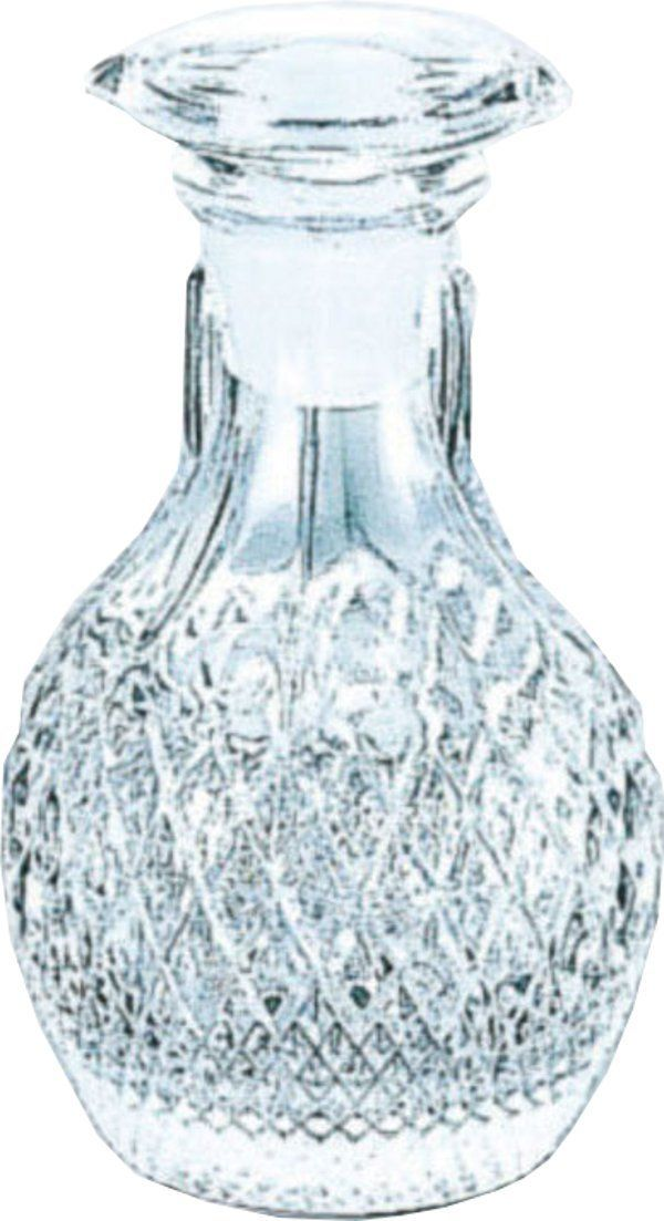 Amazon.co.jp: 醤油差し ルジェ ガラス 調味料入れ 135ml NT-209: ホーム&キッチン