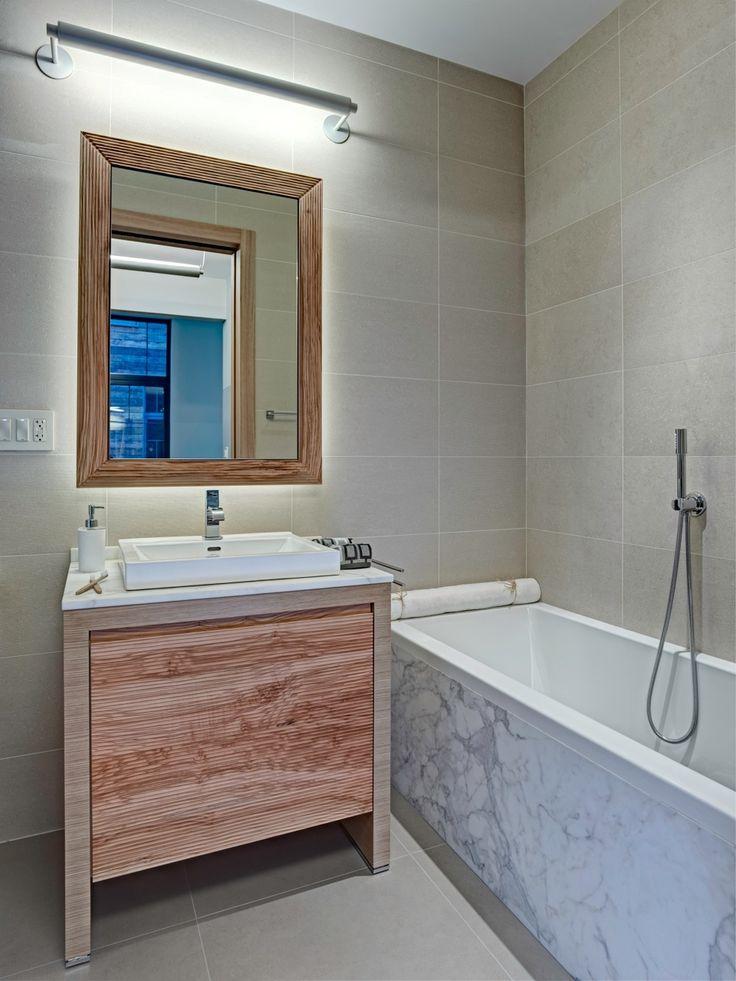 17 migliori idee su bagno degli ospiti su pinterest - Mostra del bagno srl ...
