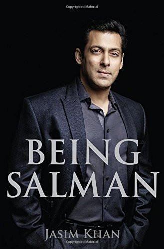 Being Salman [Dec 01, 2015]