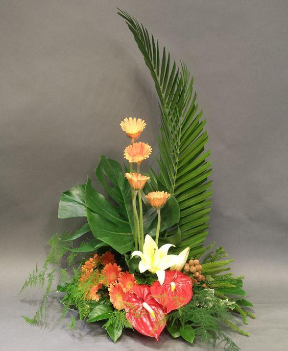 Best Church Flower Arrangements