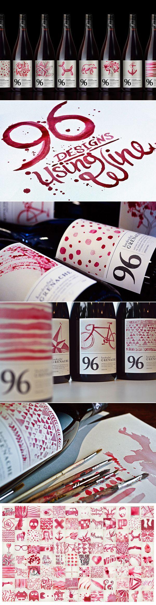 96 wine  taninotanino  vinosmaximum