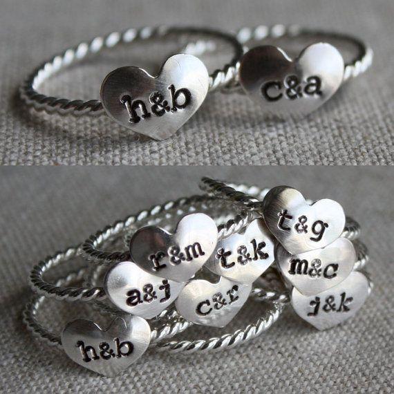 hint to my boyfriend ;)