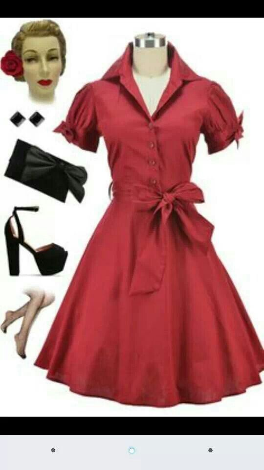 50 39 S Style Outfits Clothing Pinterest Style Outfit