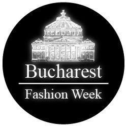 BFW – Bucharest Fashion Week - bfashionweek.com