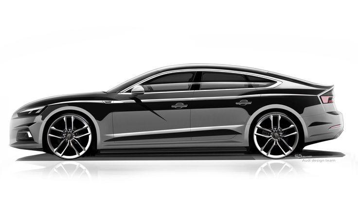 Audi-A5-Sportback-Design-Sketch-Render-04.jpg (1600×882)