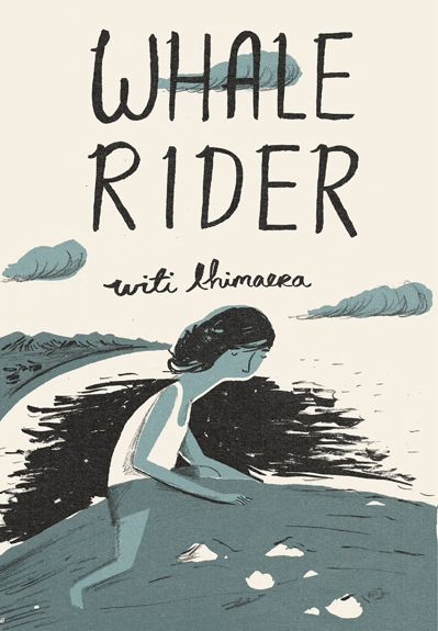 whale rider chapter 1 Whale rider by witi ihimaera available in trade paperback on powellscom, also read synopsis and reviews eight-year-old kahu, a member of the maori tribe of new zealand, fights to prove her love, her.