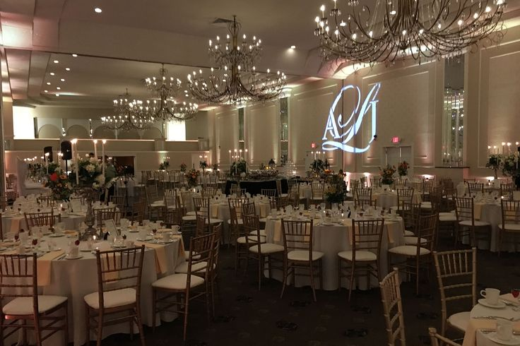 8 best philadelphia wedding venue images on pinterest