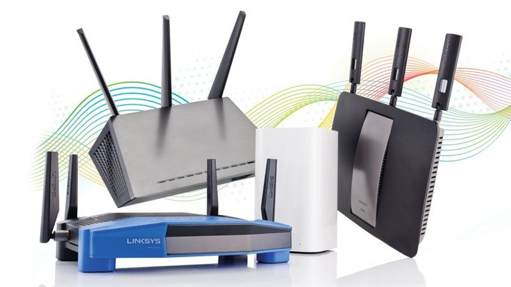 The Best Wireless Router Reviews
