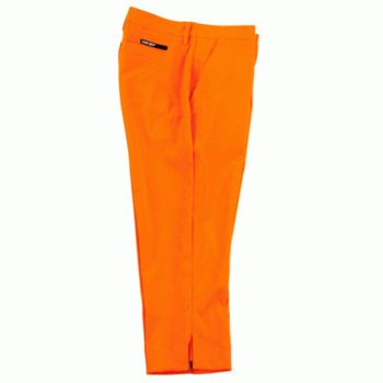 Galvin Green Noreen Ladies Golf Trousers Flame