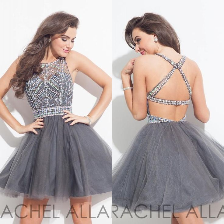 1000  ideas about Casual Homecoming Dresses on Pinterest | Short ...