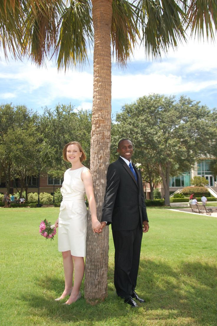 intimate wedding packages atlantga%0A Elopement at Waterfront Park in Charleston SC    WeddingsCharleston