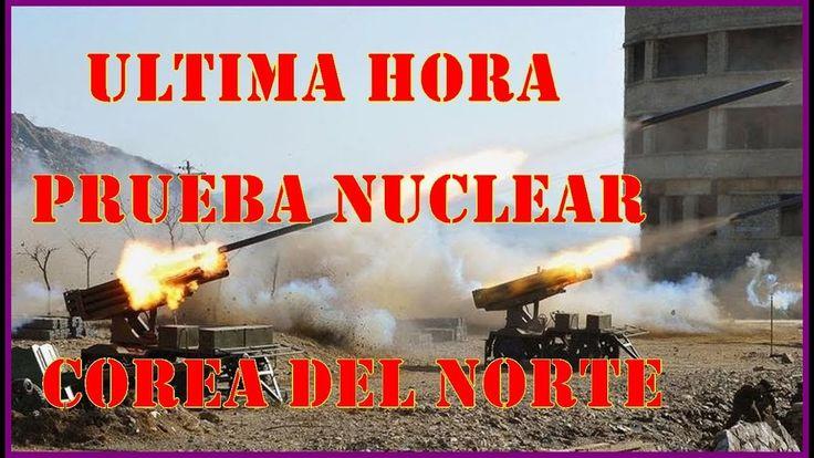 ULTIMA HORA EN NOTICIA HOY 22 NOVIEMBRE 2017, TRUMP, ULTIMAS NOTICIAS DE...