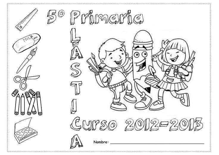 149 Dibujos Para Imprimir Colorear O Pintar Para Niños: 12 Mejores Imágenes De Dibujos De Los Meses Del Año Para