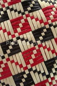 taniko patterns maori - Google Search