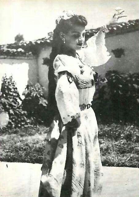 Albanian bride