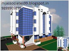 #Triple_Roomgood_Environment, #Balcony_Luxurious In Uttam Nagar West, #Beautiful_Garden Park# Near By Nagafgarh Road, #Sell_House_Home_Selling Near By Uttam Nagar East# Metro Station In Delhi,  9899909899