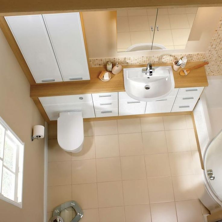 23 Best Bathroom Installations Images On Pinterest Bathroom Installation Saree And Surrey