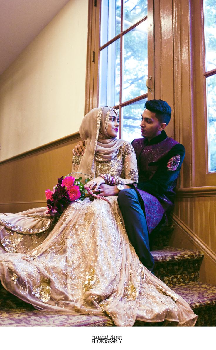 By kind permission of Raqeebah Zaman Photography   www.raqeebahzaman.com and on Instagram raqeebahzamanphotography   #MuslimWedding, #PerfectMuslimWedding, #IslamicWedding, www.PerfectMuslimWedding